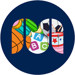 Moonbug Kids - Sports and Activities for Kids