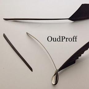 Oud Proff