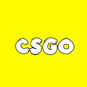 CS:GO CONTENT