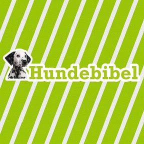 Hundebibel.de