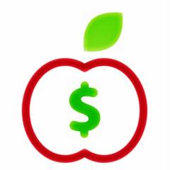 Contando Manzanas