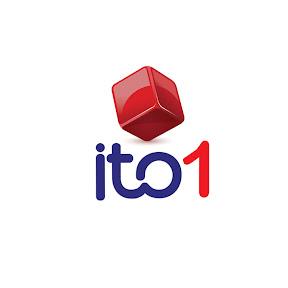 Ito1 Tecnologia&Segurança