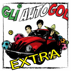 Gli Autogol Extra
