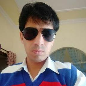 Hindustan Gamer aanshul