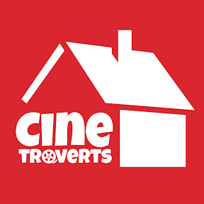 Cinetroverts Podcast