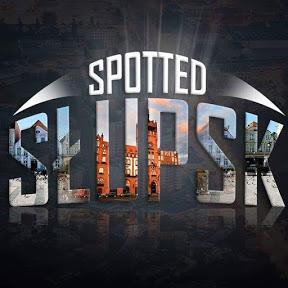 Spotted Słupsk