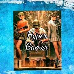 Hyper Gamer