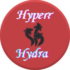Hyperr Hydra