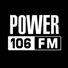 Power 106 Los Angeles