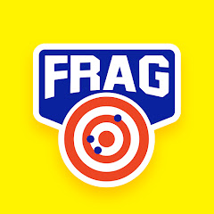 FRAG: Pro Shooter Official