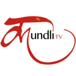 Kundli Tv
