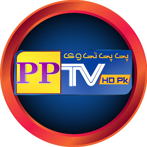 PP TV HDpk