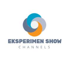 EKSPERIMEN SHOW