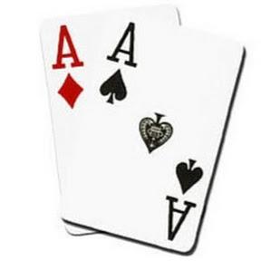 loan4cards