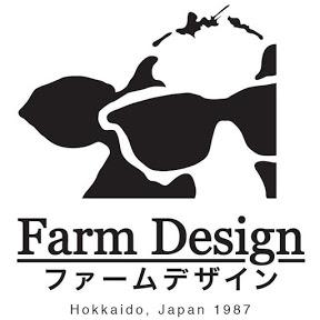 FarmDesignThailand