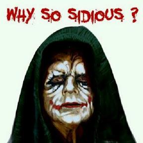 Solid Snoke