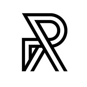 Prepix Dance Studio