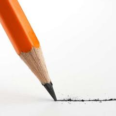 Hihi Pencil