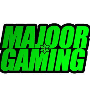 Majoor Gaming