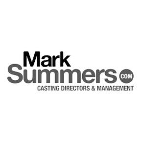 Mark Summers Casting & Management