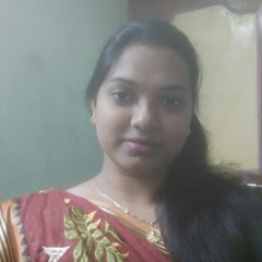 indian women grihini