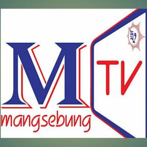 Mangsebung tv