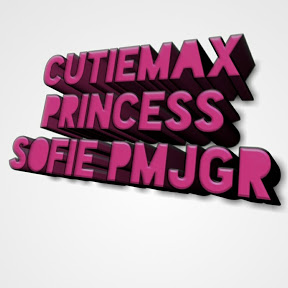 the name is PMJGR