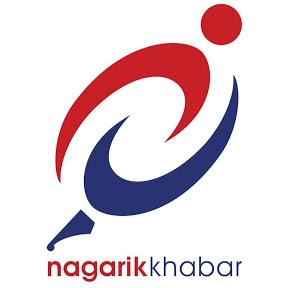 Nagarikkhabar TV