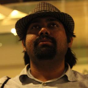 Shravan Shetty