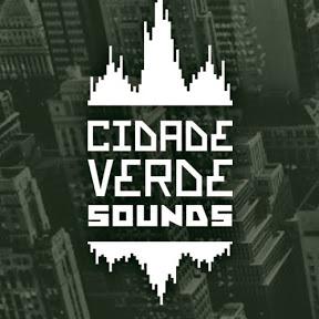 Adonai & Cidade Verde Sounds