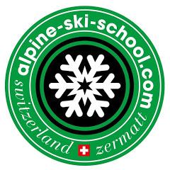 Alpine Ski School Zermatt