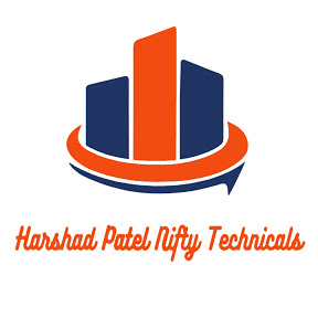 Harshad Patel Nifty Technicals