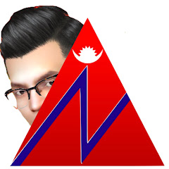 Anand Nepal