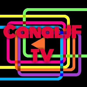 Canal JF TV