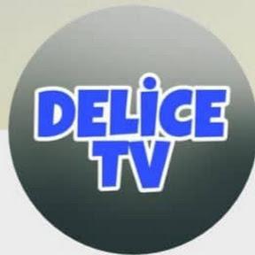 Delice Tv