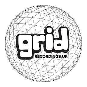 Grid Recordings UK