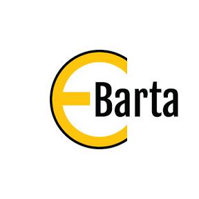 E- barta