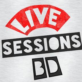 Live Sessions BD