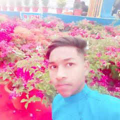 K.F.E SUSHIL