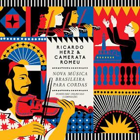 Ricardo Herz - Topic