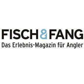 Fisch und Fang Magazin