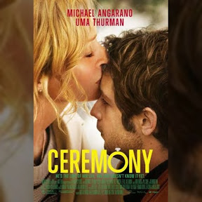 Ceremony - Topic