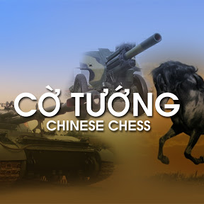 Learning Chinese Chess