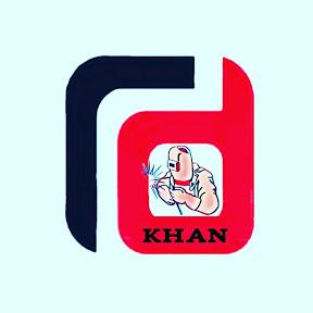RD Khan