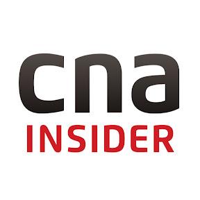 CNA Insider