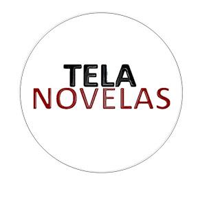 Tela Novelas