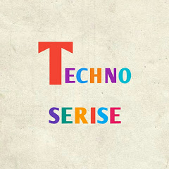 Techno Series