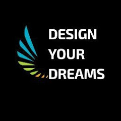 DESIGN YOUR DREAMS