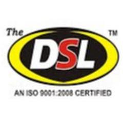 DSL English