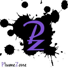 Plume Zone